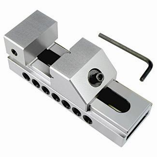 Machine Tools Amp Accesories